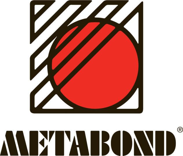 24x24_Metabond korcimke_fekete